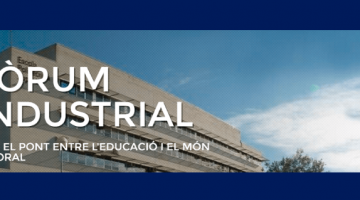forum-industrail-eps---TECNIO-Centre-Easy
