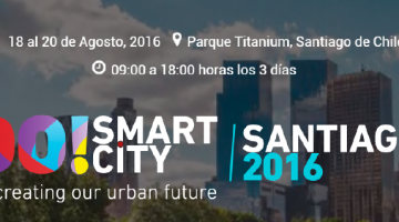 DO-Santiago-Chile-Smart-Cities